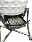 Preview: Keramik Grill: VISION GRILLS DIAMOND CUT B-SERIES, weiß